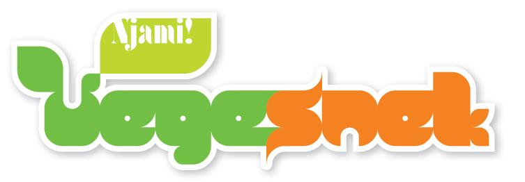 Logo barvni