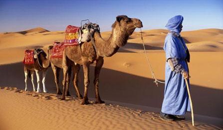 maroko_puscava_sm