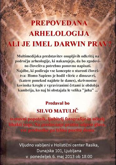Prepovedana arheologija_web