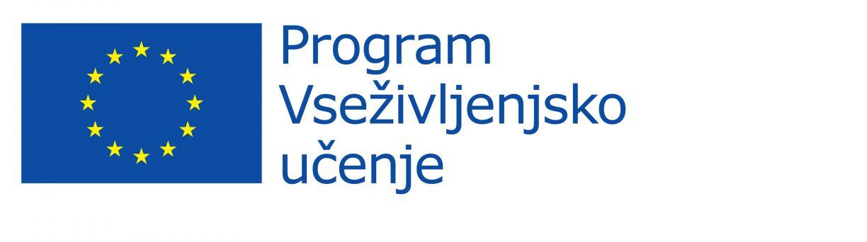 LLP_logotip_SL - Kopija
