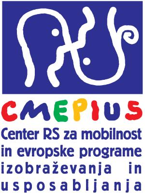 cmepius_sl