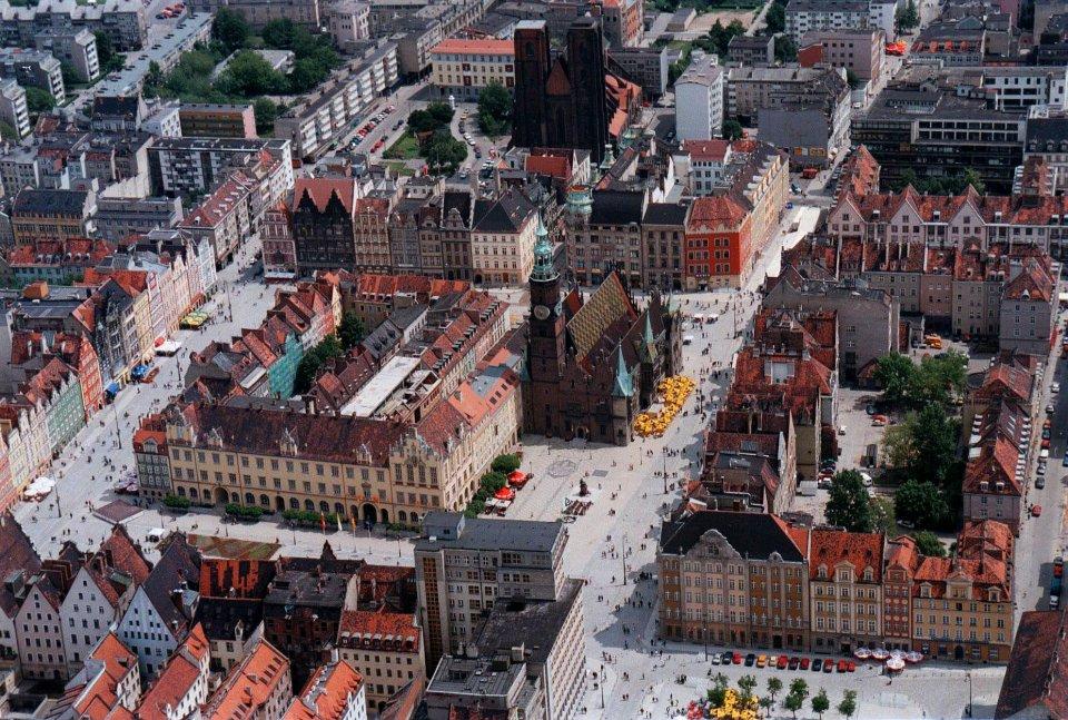 z11446515V,Wroclaw--Rynek-wroclawski-to-jeden-z-najstarszych