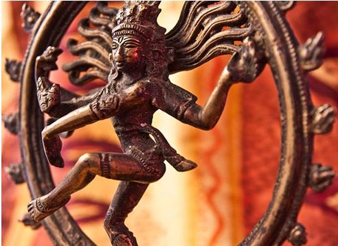 india_faqcenter_13
