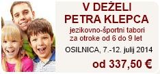 banner - Osilnica_5.6.