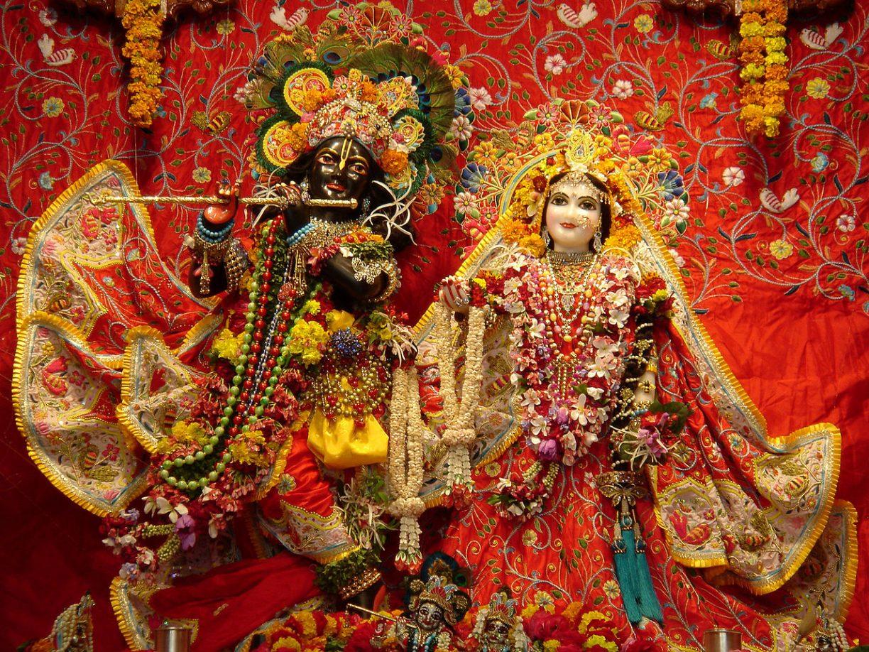 RadheShyam_Vrindavan