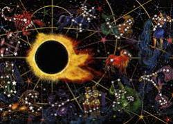 Vedska astrologija