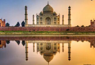 Magična Indija