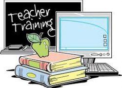 Training the Teachers Matters!