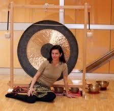 Kirtan Jam in zvočna kopel z gongi