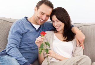 Skrivnosti ženskega in moškega uma