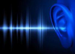 Vpliv zvoka na um in telo