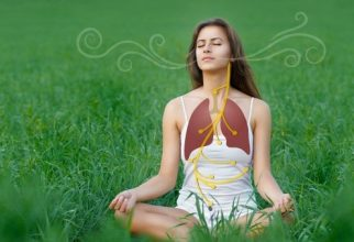 Prvomajski jogijski oddih na otoku Prvić – Hrvaška