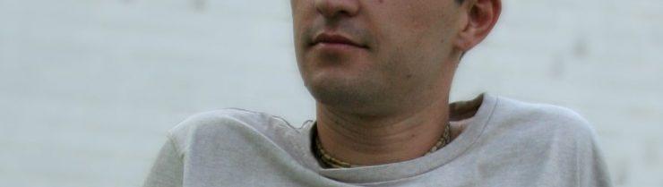 Kristijan Kolega – Samoozdravitev