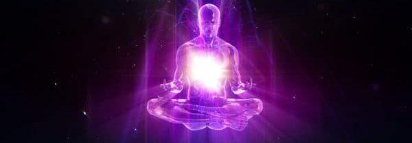 Skupinska meditacija v Domžalah