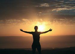 Duhovnost v vsakdanjem življenju