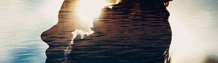 Intuicija – šesti čut
