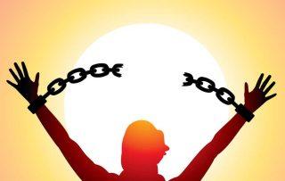 Hitro online džjotiš (jyotish) svetovanje