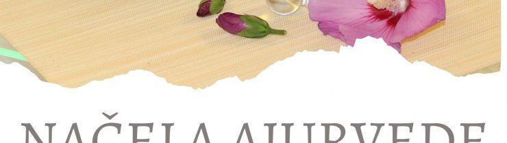 Ajurveda, joga, duševno zdravje – strokovni seminar z dr. Dinilom
