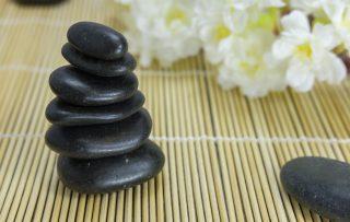 30-minutni spletni nasveti dr. Dinila o zdravem življenjskem slogu
