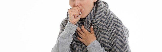 Webinar – ajurvedski vidik na spomladanske bolezni